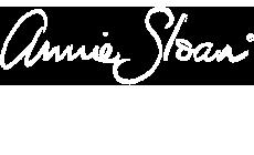 Anniesloan.hu Logo