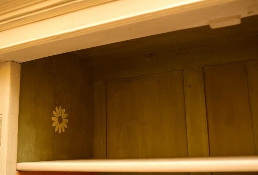 Ónémet szekrény (3)