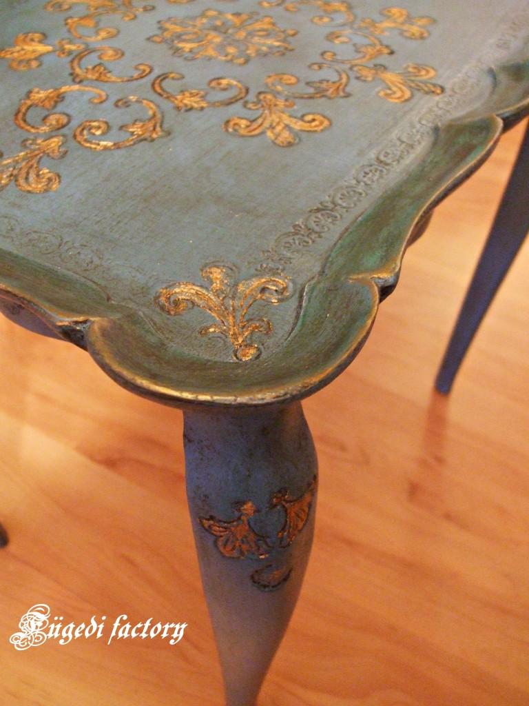 asztalka1