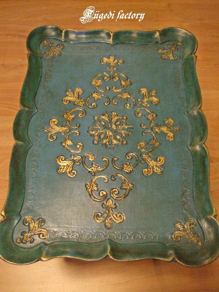 asztalka3