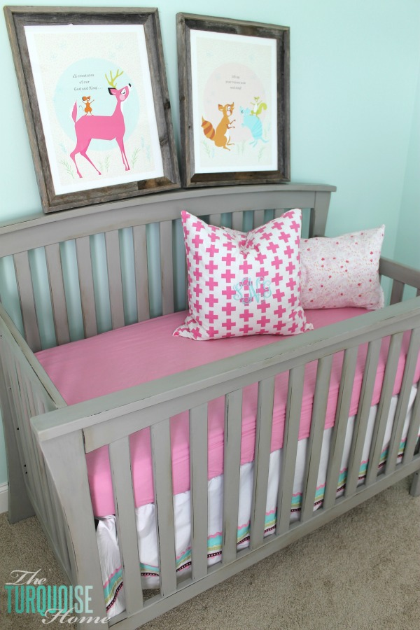 beautiful-gray-crib-makeover-annie-sloan-chalk-paint-2