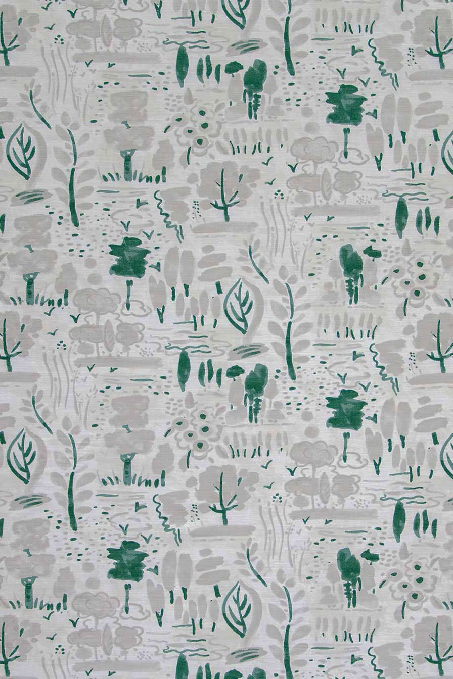 as_patternedlinens_dulcet-in-old-white-896