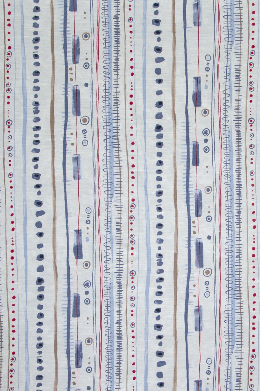 as_patternedlinens_piano-in-old-violet-896