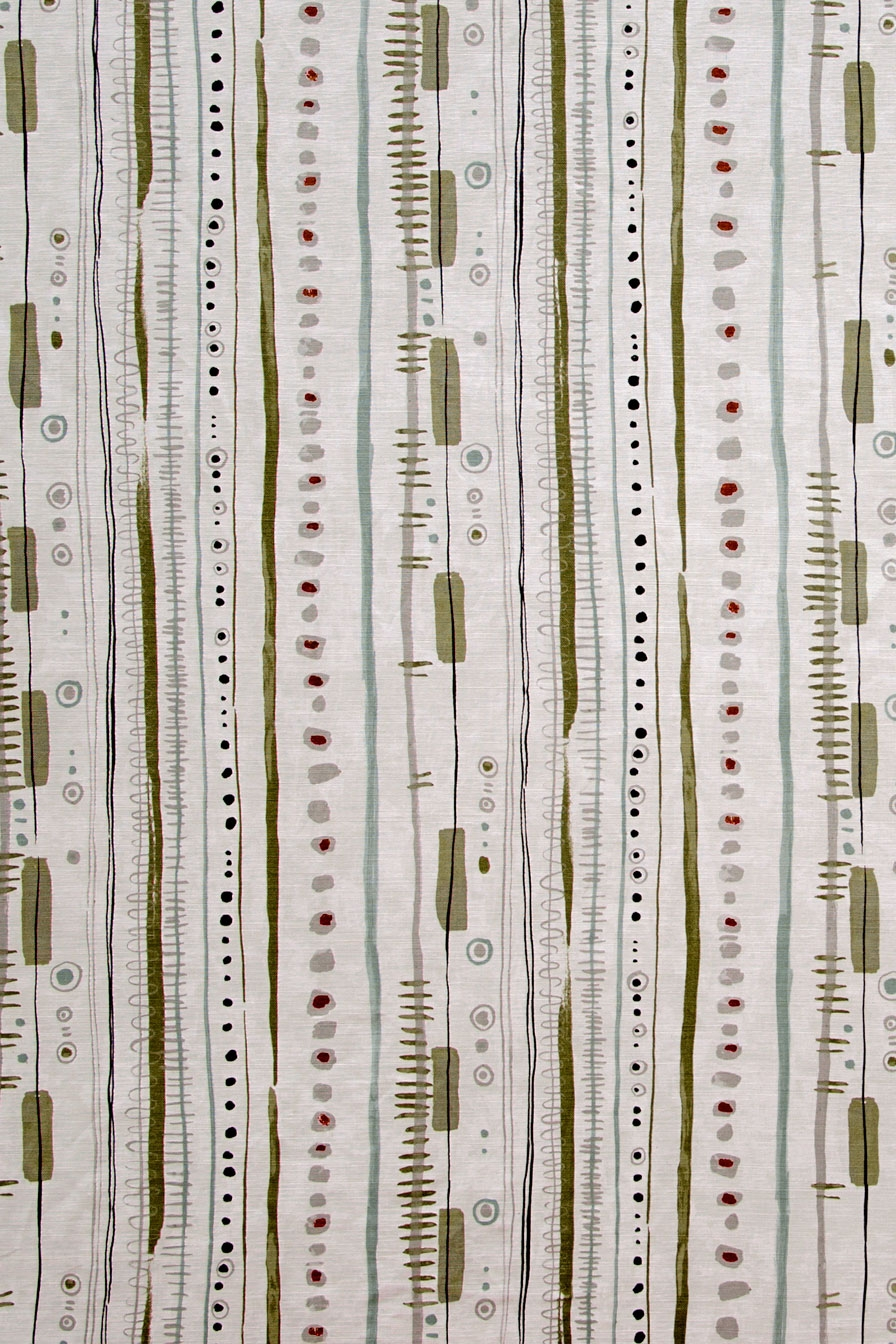 as_patternedlinens_piano-in-olive-896
