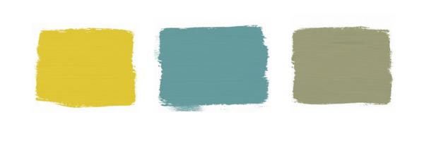 BLOG-festékkép