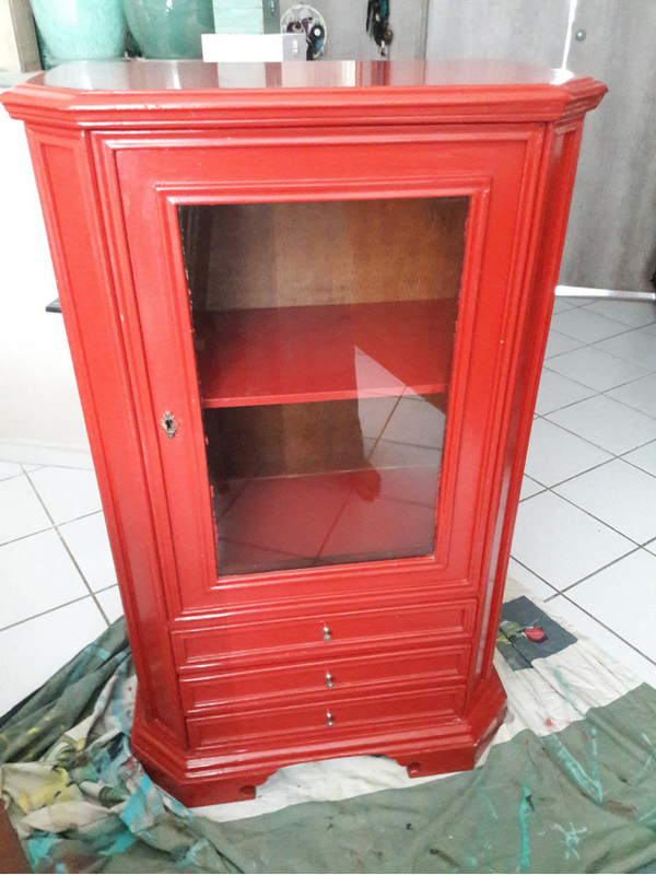 Piros2.0